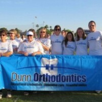 How to Select an Orthodontist – Stuff That Doesn't Matter