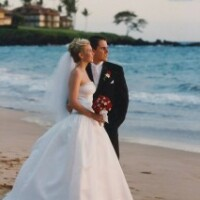 What Does the Wedding Say About the Marriage?