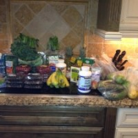I Tried the Dr. Oz Three Day Detox Cleanse